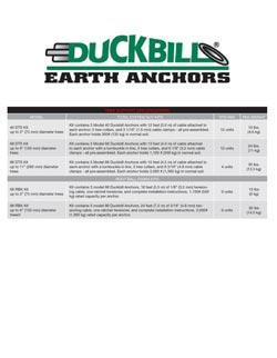 duckbill-anchor-specifications-thumb
