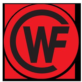 Williams Form Engineering - Ancor Loc NZ