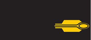 manta-ray-earth-anchors-logo