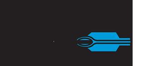 sting-ray-earth-anchors-logo